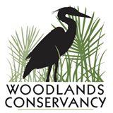woodslands